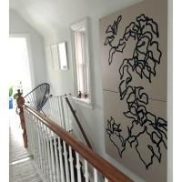 Ottawa_house_2018-500x600