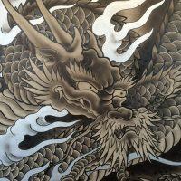 dragon2017a-500x600