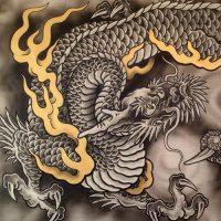 dragon2017b-500x600
