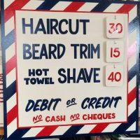 Daniel_Innes-barber_2018-500x600-1-500x600