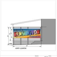 KENSINGTONMURAL_WEB